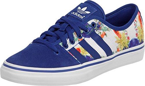 adidas Originals Baskets Adria Low