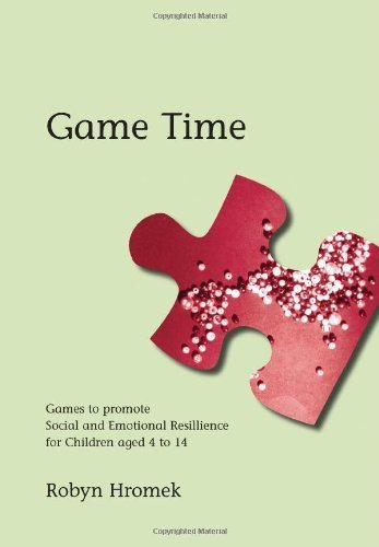 game-time-games-to-promote-social-and-emotional-resilience-for-children-aged-4-14-lucky-duck-books-1