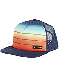 Billabong 73 Trucker Cap Cap Baseball Cap