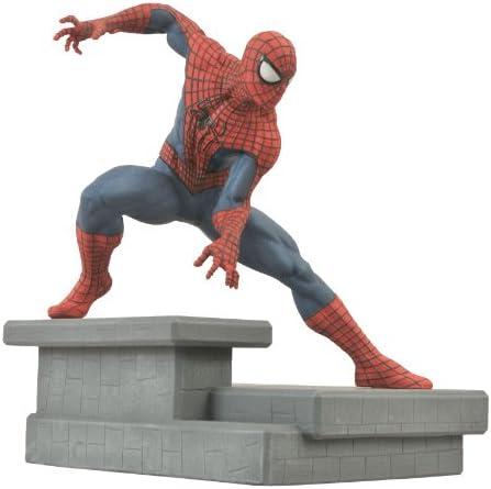 Coloré nouvelle année   Spider-Femme 2 Movie Movie Movie Statue   Bon Marché  0b86a7