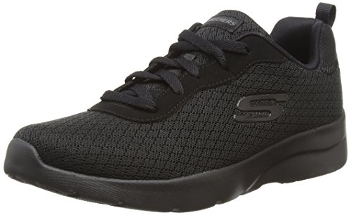 d5a2a95ed7d73 skechers) the best Amazon price in SaveMoney.es