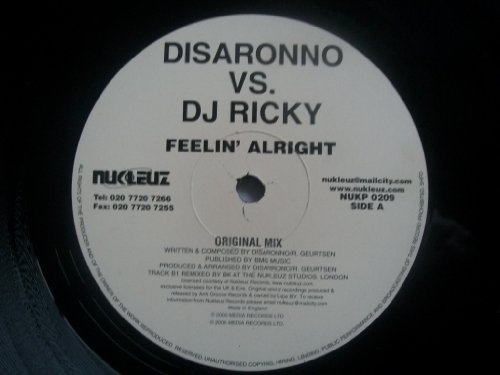 disaronno-vs-dj-ricky-feelin-alright-12