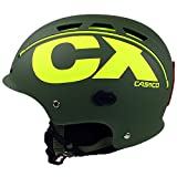 Casco Skihelm CX 3 Icecube My Style, L, 16.07.3316
