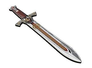 Lion Touch Liontouch-lt29606-Espada de Vikingo -3-4años