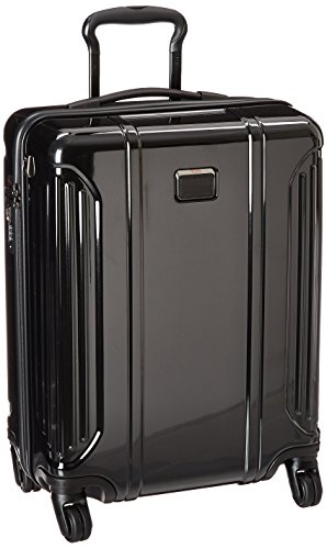 tumi-maleta-negro-negro-028661d