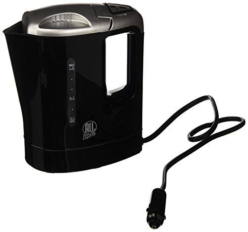Preisvergleich Produktbild All Ride Wasserkocher 1L 24V/300W