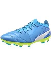 Borse Da Amazon it Sportive Calcio 47 Scarpe E qUZUw07