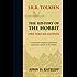 The History of the Hobbit: Mr Baggins and Return to Bag-End: Mr Baggins v. 1