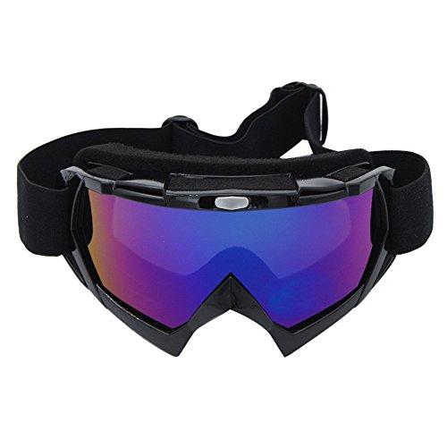 coface-pu-uv400-windproof-rsistant-aux-rayures-bicyclette-ski-des-lunettes-de-protection-cadre-noir-
