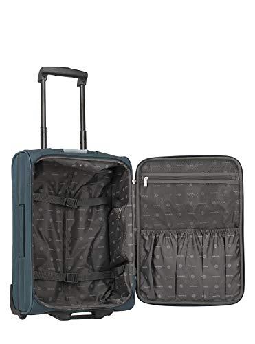 Travelite Orlando Handgepäck-Koffer - 5