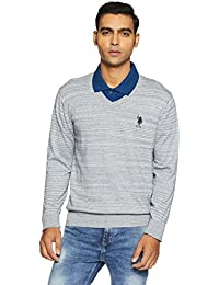 ed3d210c3c7a Sweaters For Men  Buy Sweaters For Men online at best prices in ...