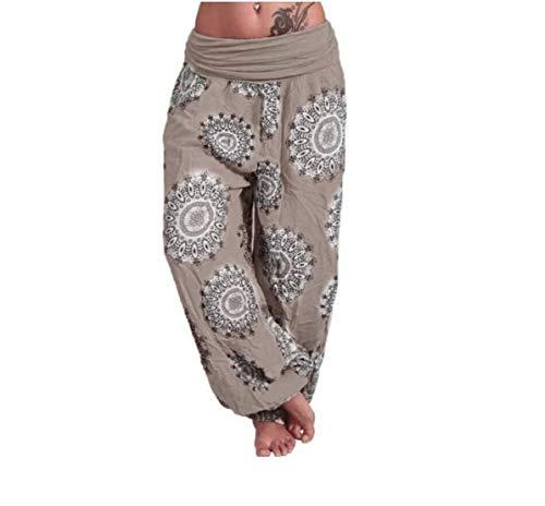 Damen Hosen High Waist Jeans Stretch Elegant Schwarz Skinny Lang Bootcut GroßE GrößEn Mit LöChern Taille Elastisch
