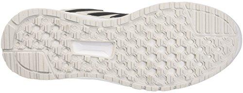 adidas Energy Cloud 2 M, Scarpe Running Uomo Grigio (Grey One/core Black/footwear White 0)