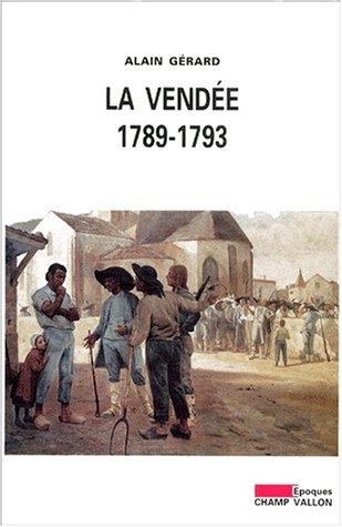 la-vende-1789-1793