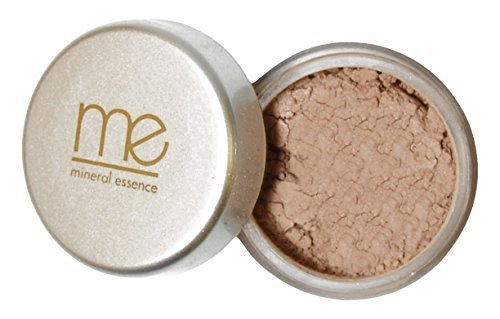 Mineral Essence Silver Maple Matte Eye Shadow by Mineral Essence