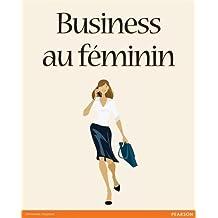 Business au féminin