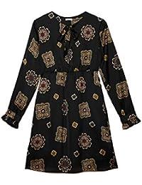 Amazon.it  Oltre - Vestiti   Donna  Abbigliamento 47cbcdc5498