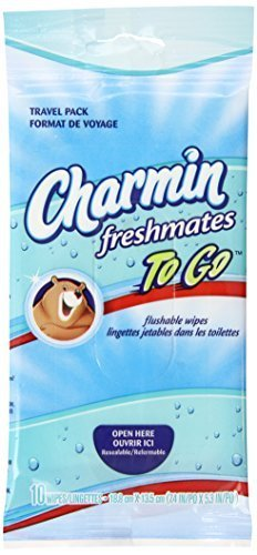 charmin-to-go-freshmates-cloths-10-each-case-of-24-by-charmin