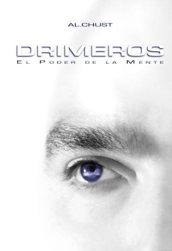 Drimeros II - El Poder de la Mente por Al Chust