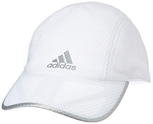 Adidas r96 CC Casquette de Tennis Unisexe Enfant