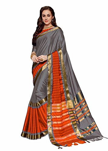 Sarees New Collection Latest Of 2017 ( Sarees For Women Party Wear...