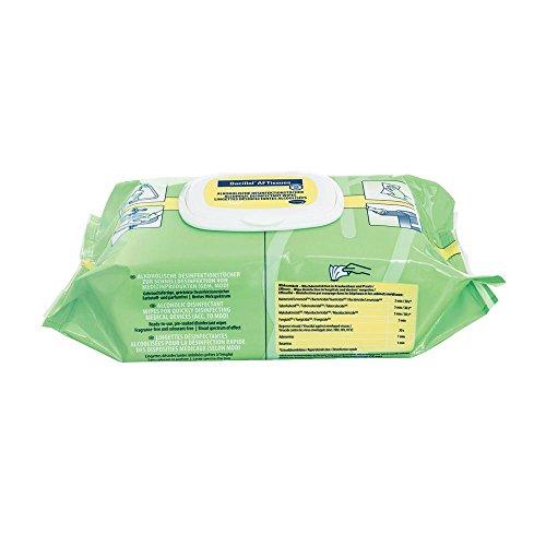 schnell-desinfektionstucher-bacillolr-af-tissues-flachendesinfektion-80-tucher