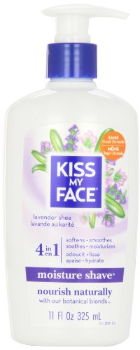 kiss-my-face-lavender-shea-butter-moisture-shave-11-ounce-pumps-by-kiss-my-face