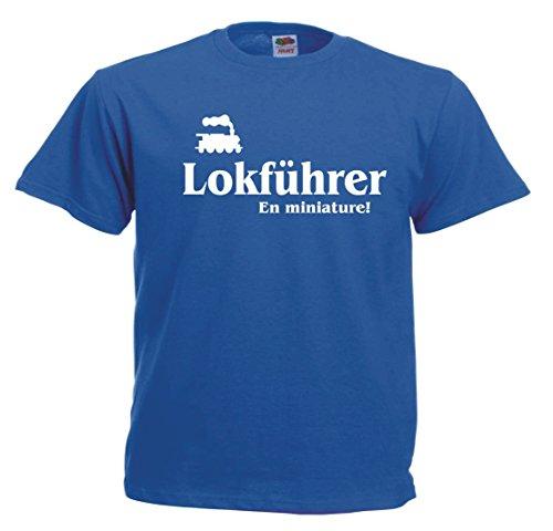 spirit-of-isis-lokfuhrer-en-miniature-t727-t-shirt-textilfarbe-blau-druckfarbe-weiss-gr-2xl