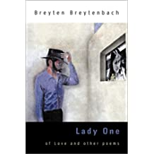 Lady One: Of Love and Other Poems