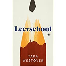 Leerschool (Dutch Edition)