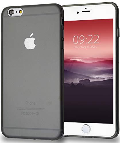 coque capuchons iphone 6