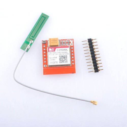 smallest-sim800l-gprs-gsm-module-micro-sim-quad-band-onboard-w-antenna-uk