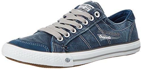 dockers-by-gerli-herren-30st027-790670-sneakers-blau-dunkelblau-670-43-eu