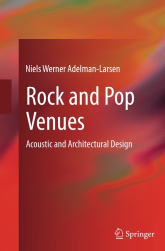rock-and-pop-venues-acoustic-and-architectural-design