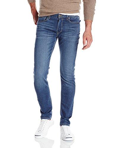 paige-mens-croft-super-skinny-fit-jean-in-transcend-birch-36