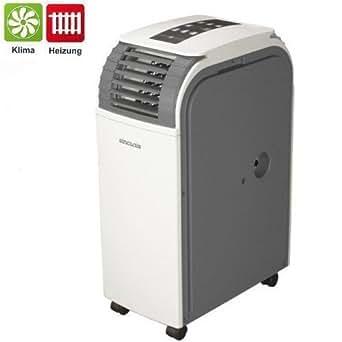 climatiseur portable sinclair amc 15a 4 4 kw luminaires et eclairage. Black Bedroom Furniture Sets. Home Design Ideas