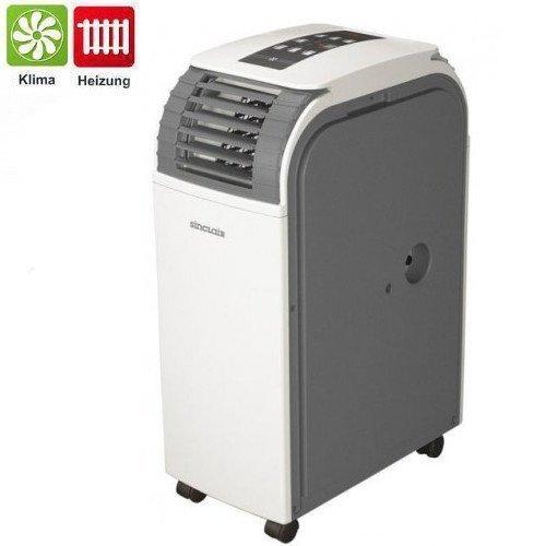 acondicionador-de-aire-portatil-acondicionador-sinclair-amc-14an-4-kw