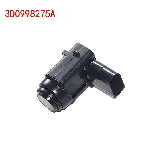 Parking Sensor Ersatz Parksensor PDC Sensor Armatur Assist Parking Sensor hinten 3D0998275A