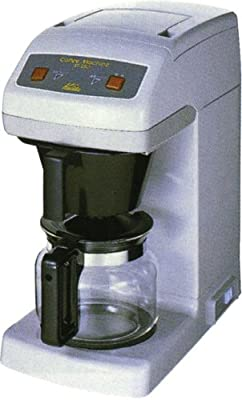 Kalita commercial coffee machine ET-250 ET-250
