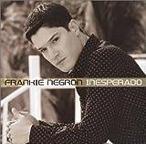 Songtexte von Frankie Negrón - Inesperado
