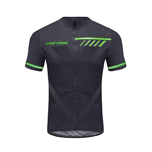 uglyfrog-magliette-jersey-uomo-mountain-bike-manica-corta-camicia-top-abbigliamento-ciclismo-estate-