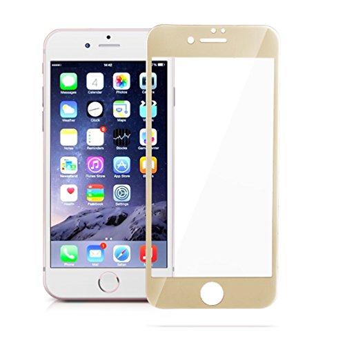 iphone7-char-protection-decran-en-verre-bords-eviter-les-fissures-verres-ultra-clear-verre-char-de-h