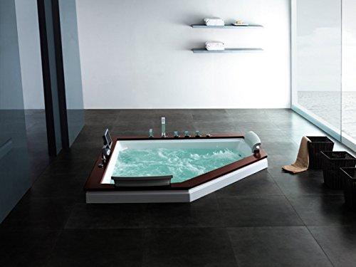 sevilla-667-stufa-whirlpool-vasca-da-bagno-moderno-con-illuminazione-24-getti-ozono-sterilizzazione-