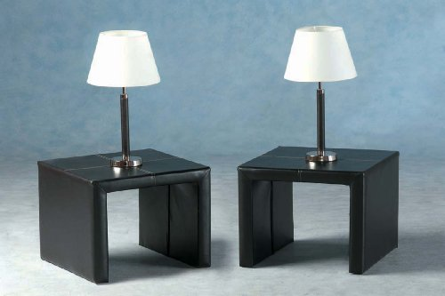 pair-of-expresso-brown-luxury-faux-leather-bedside-lamp-table-from-centurion-pine