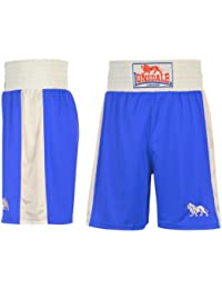 Lonsdale Boxing Sport Trousers S M L XL XXL New Boxing