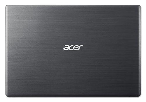 recensione acer swift 3 - 41FXNqMokQL - Recensione Acer Swift 3: prezzo e caratteristiche