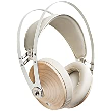 Auriculares Meze 99 Classic