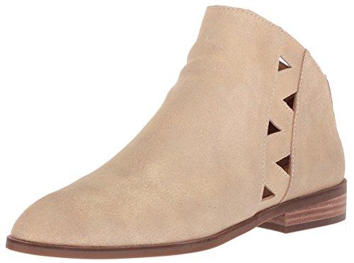 Lucky Brand Women's Lk-Jakeela Ankle Boot