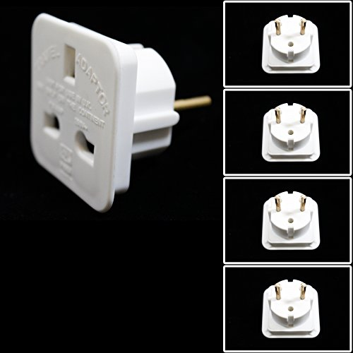 skytronic-adaptador-de-enchufe-eu-a-uk-blanco-pack-de-5-unidades