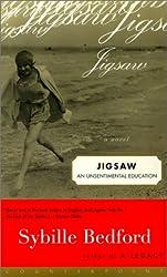 Jigsaw: An Unsentimental Education